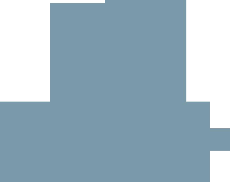Touchdown Tours