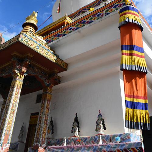BHUTAN_03