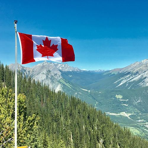CANADA_02