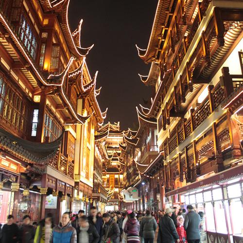 CHINA_04