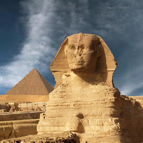 EGYPT_07