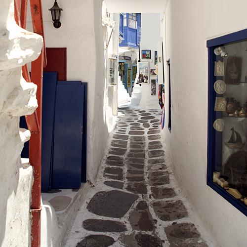 GREECE_03