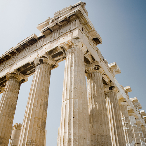 GREECE_04