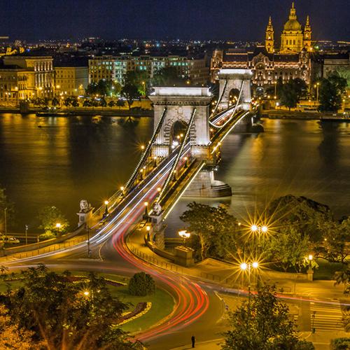 HUNGARY_01