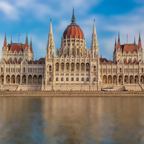 HUNGARY_04