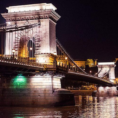 HUNGARY_05