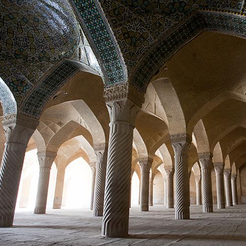 IRAN_02