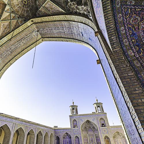 IRAN_05