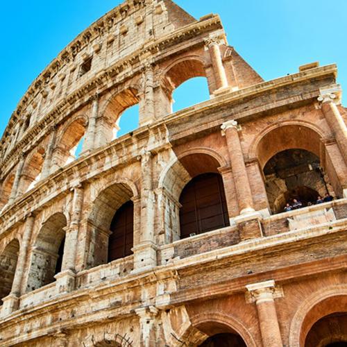 ITALY_01