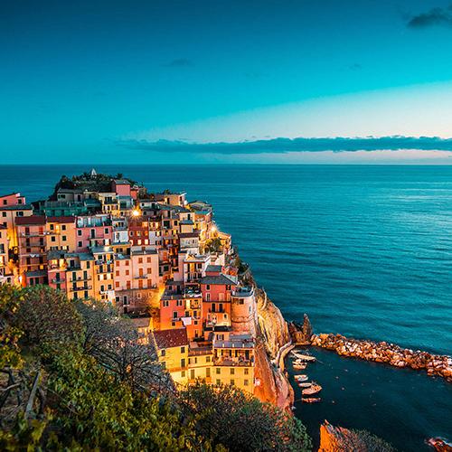ITALY_03