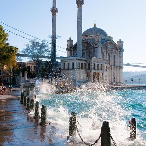 TURKEY_04