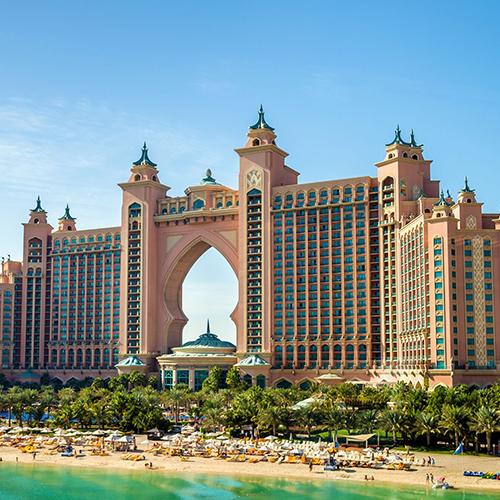 UAE_02