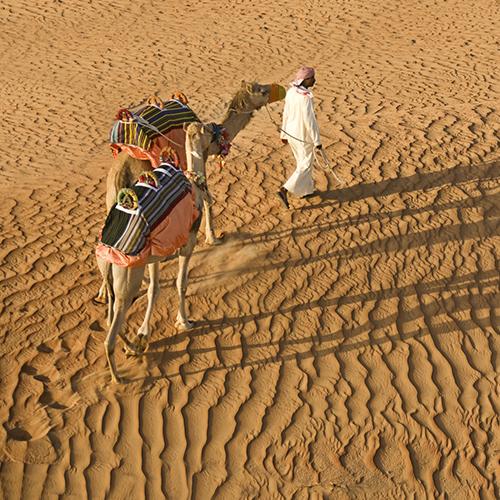UAE_03