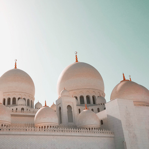 UAE_04