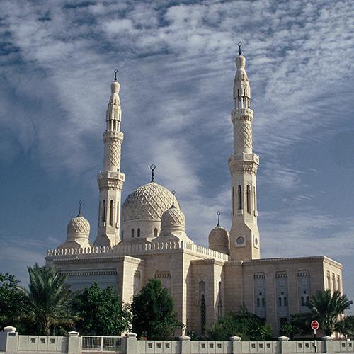 UAE_10