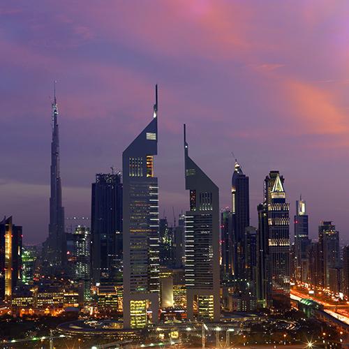 UAE_11
