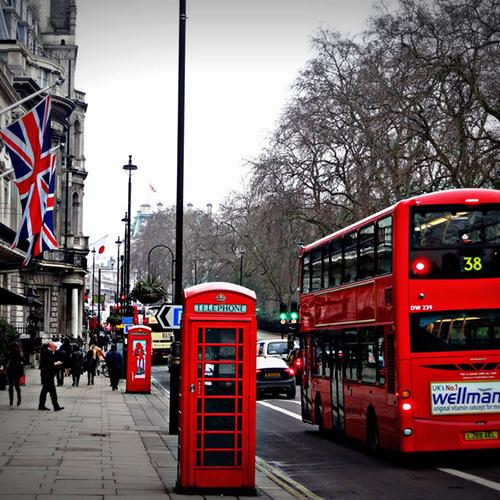 UK_01