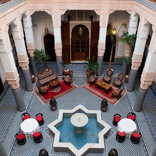 morocco_03