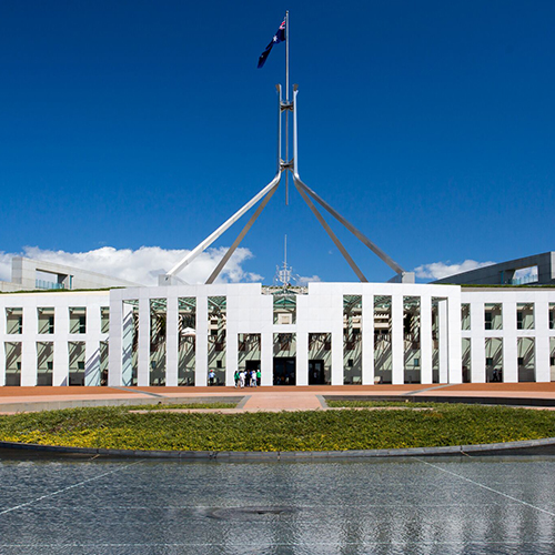 CANBERRA_01