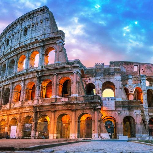 NEW_ITALY_01