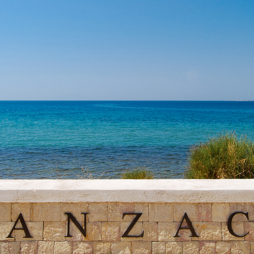ANZAC_TOUR_02_NEW