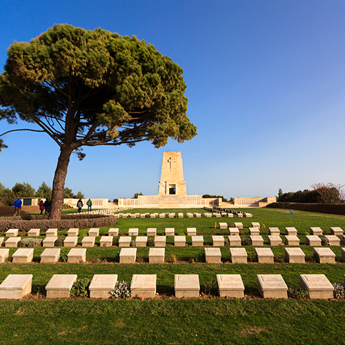 ANZAC_TOUR_03_NEW