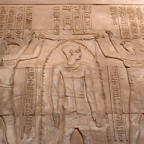 EGYPT_12_NEW