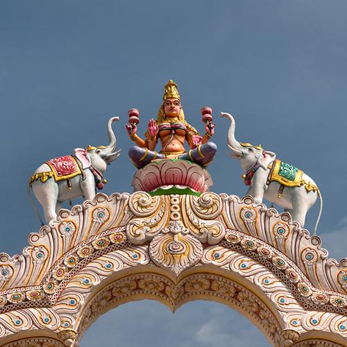 INDIA_04