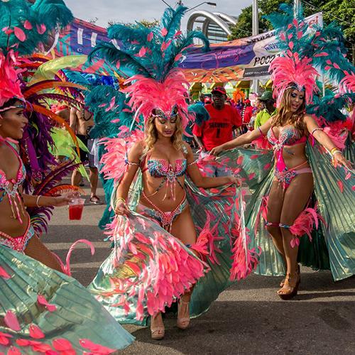 TT_Carnival