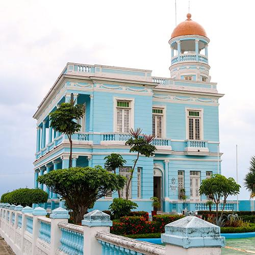 TT_Cienfuegpo_palace