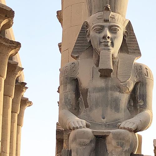 TT_Egypt_Tour
