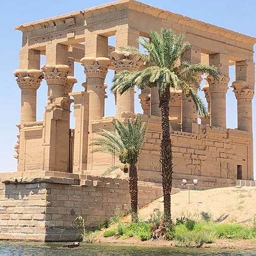 TT_Egypt_Tour_02