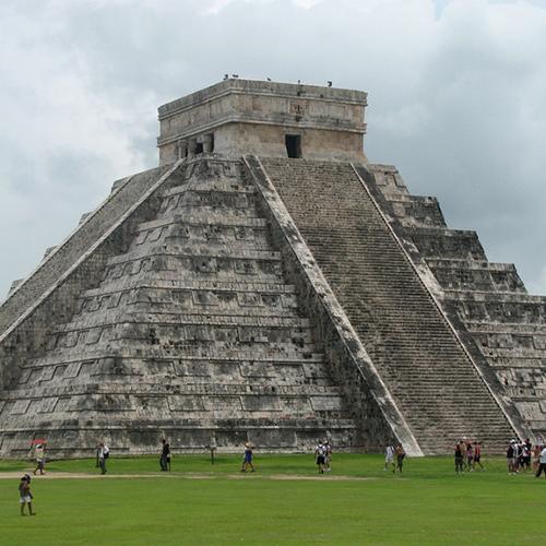 TT_Mexico