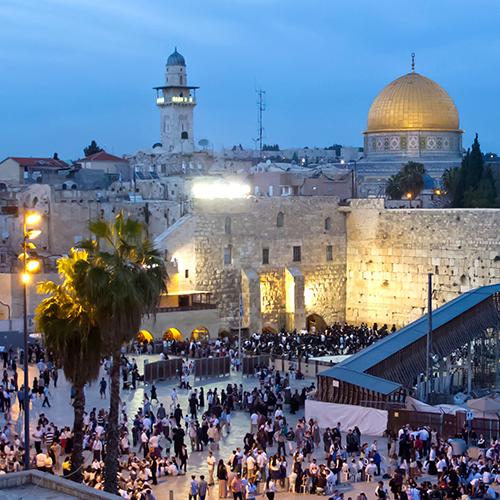 ISRAEL_05
