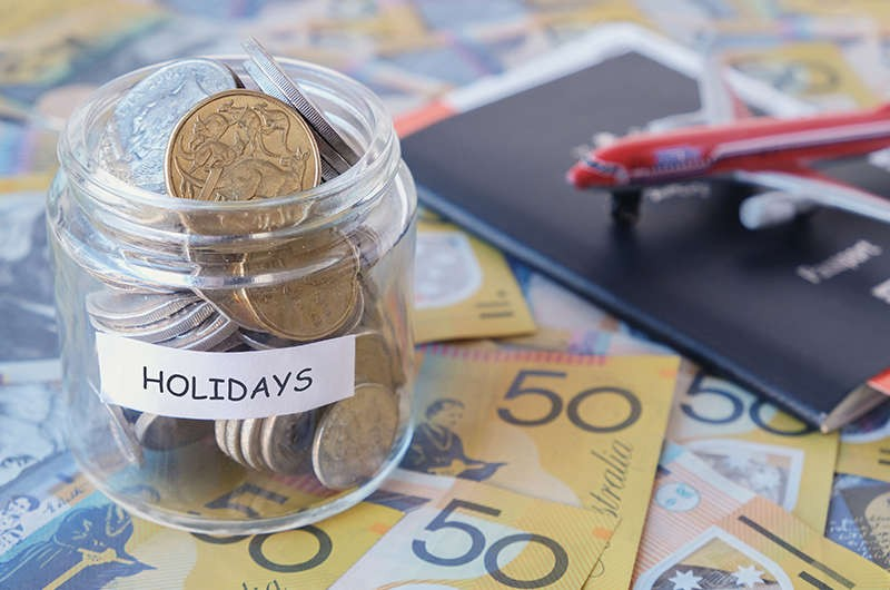 Will travel be more or less expensive after COVID-19 settles?